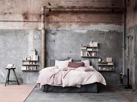 Top 5 Nachttisch Designs Schlafzimmer | Möbelideen