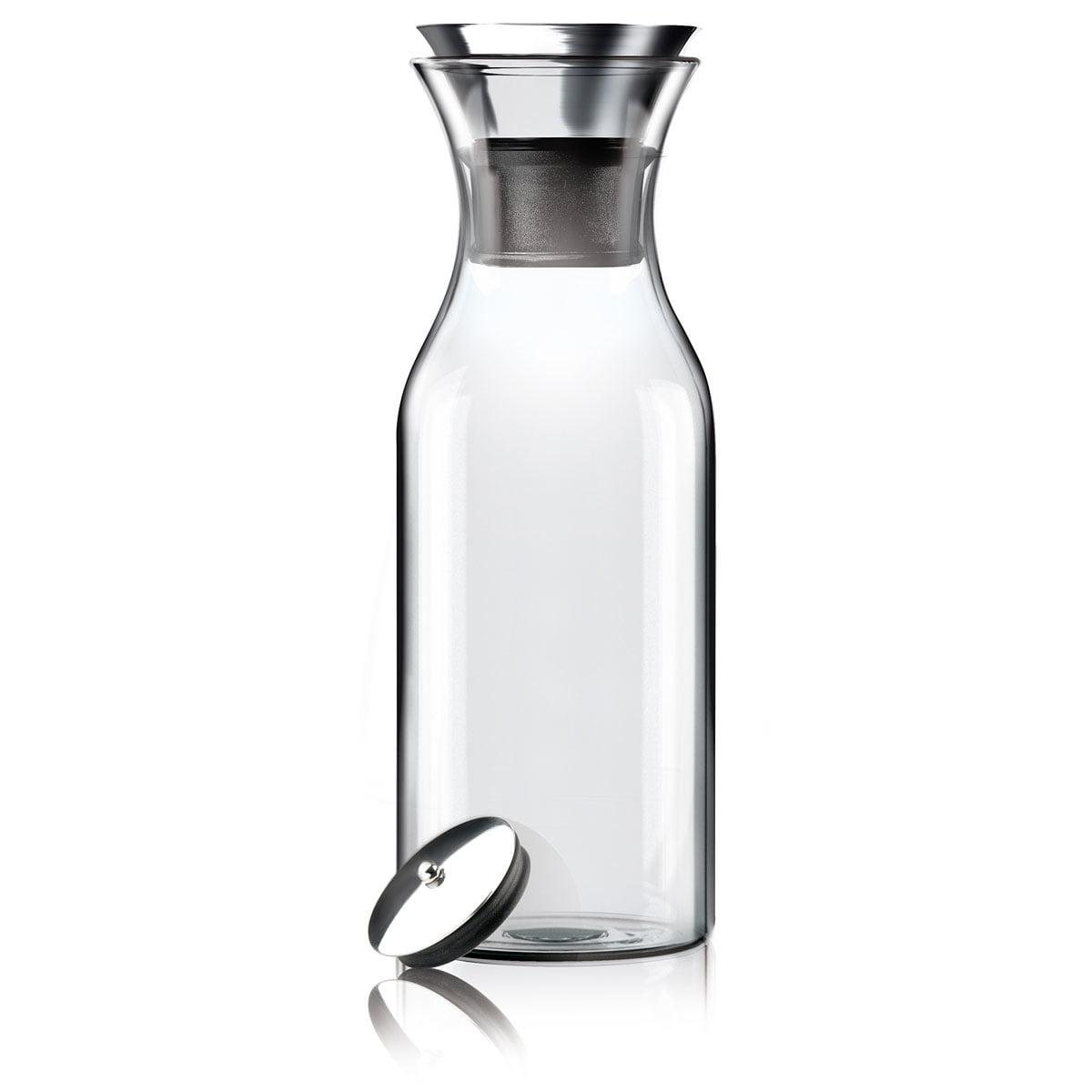 Eva Solo - Kühlschrankkaraffe 1,0 l, klar