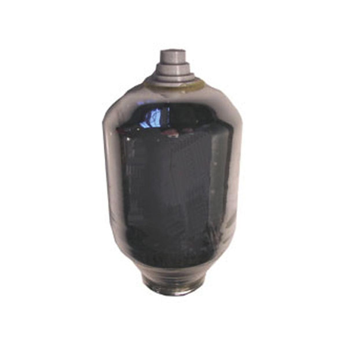 Glaseinsatz für Isolierkanne 0.5 l