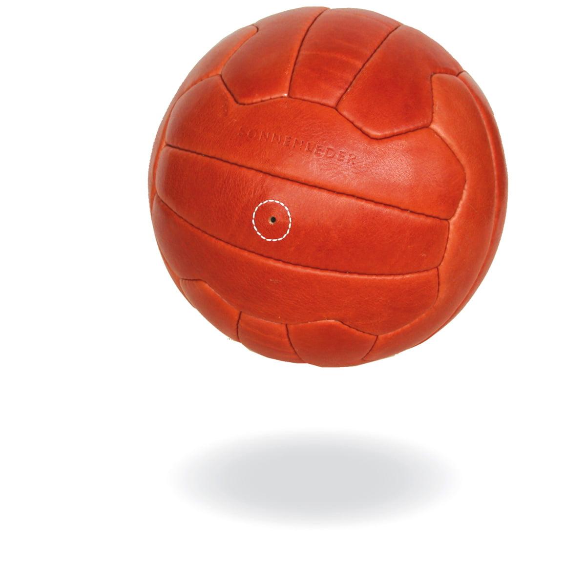 Torelli 54 Bern (N° 831 295) Fußball