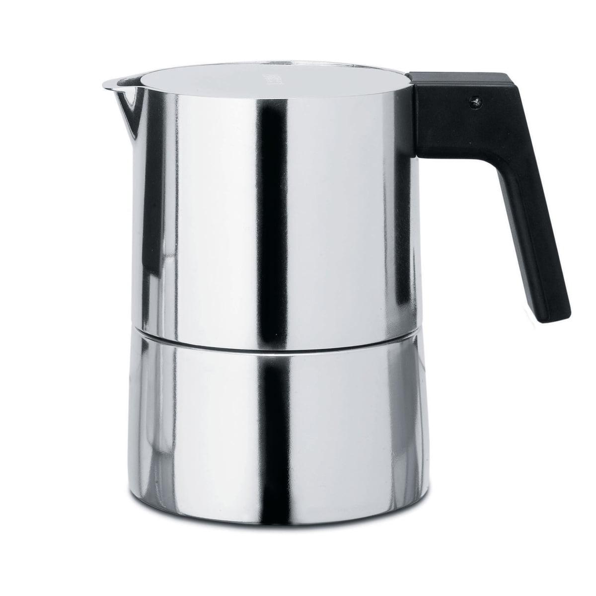 Espressokocher Pina, 300 ml