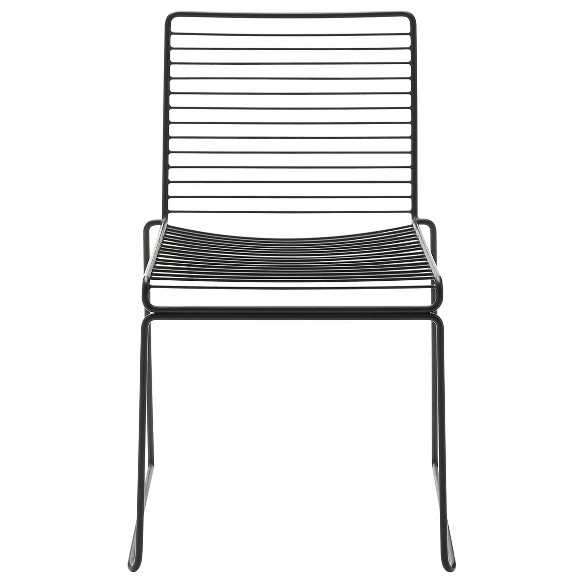 Stuhl zeichnung  Hee Stuhl | Hay | Shop