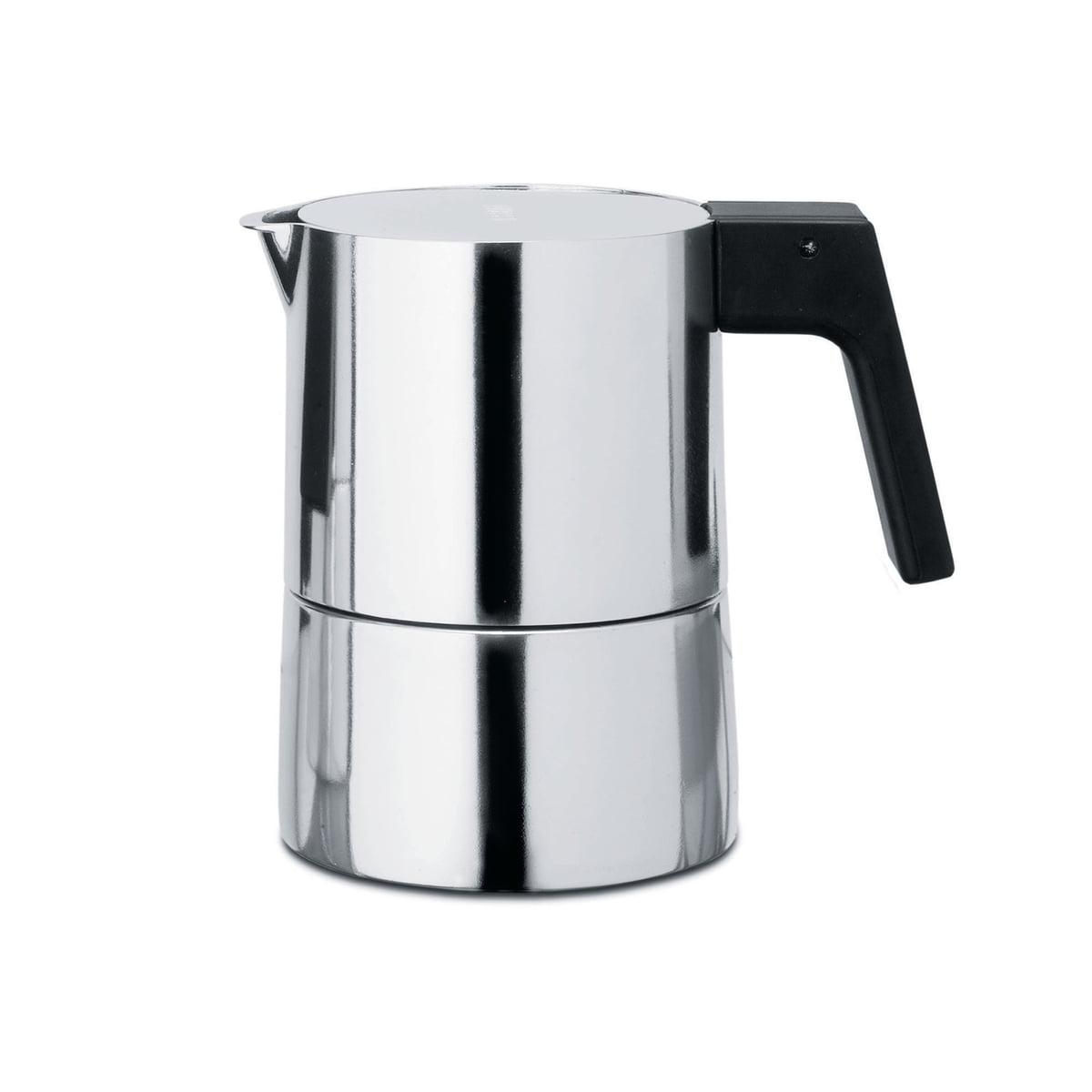 Espressokocher Pina, 150 ml