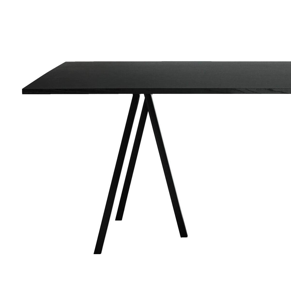 loop stand frame tischb cke hay shop. Black Bedroom Furniture Sets. Home Design Ideas