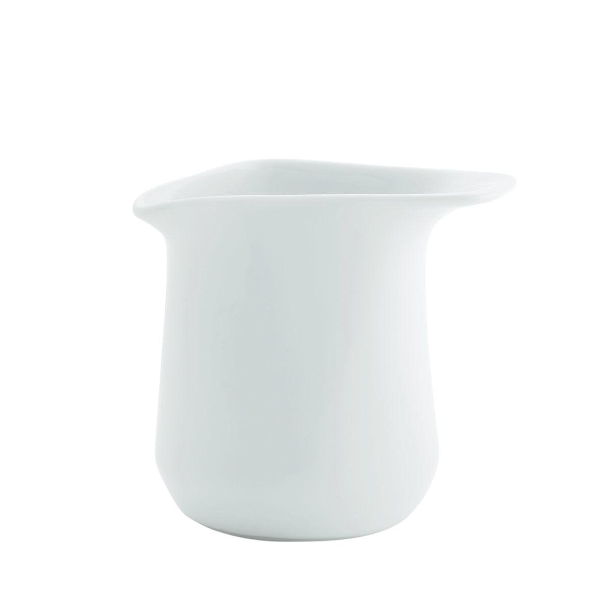 Elixyr, Gießer 0.3 l, weiß