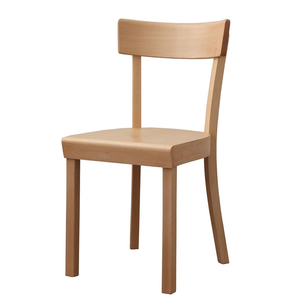 Frankfurter Stuhl von Stoelcker im Shop