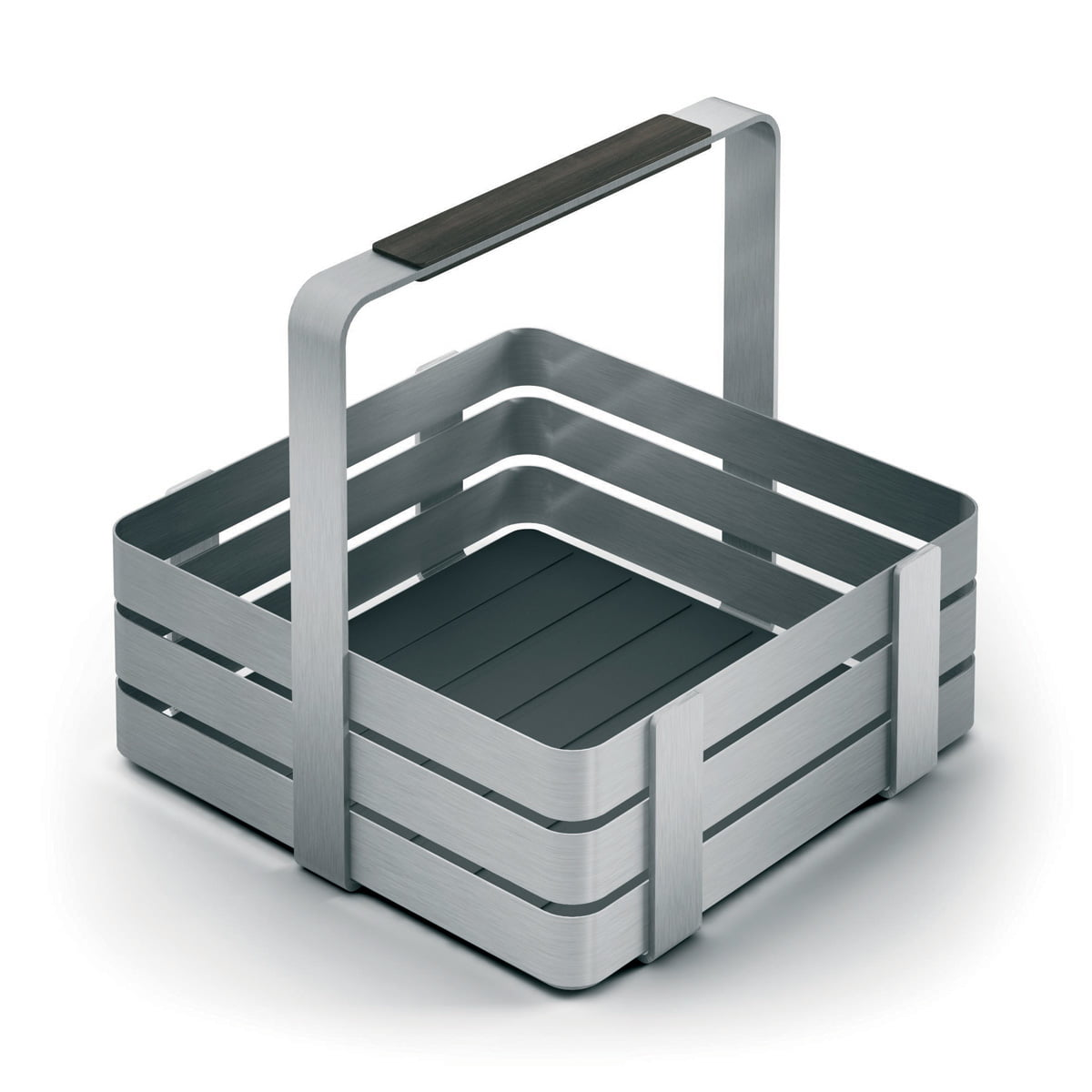 besteckkasten & utensilienbehälter online | connox, Badezimmer ideen