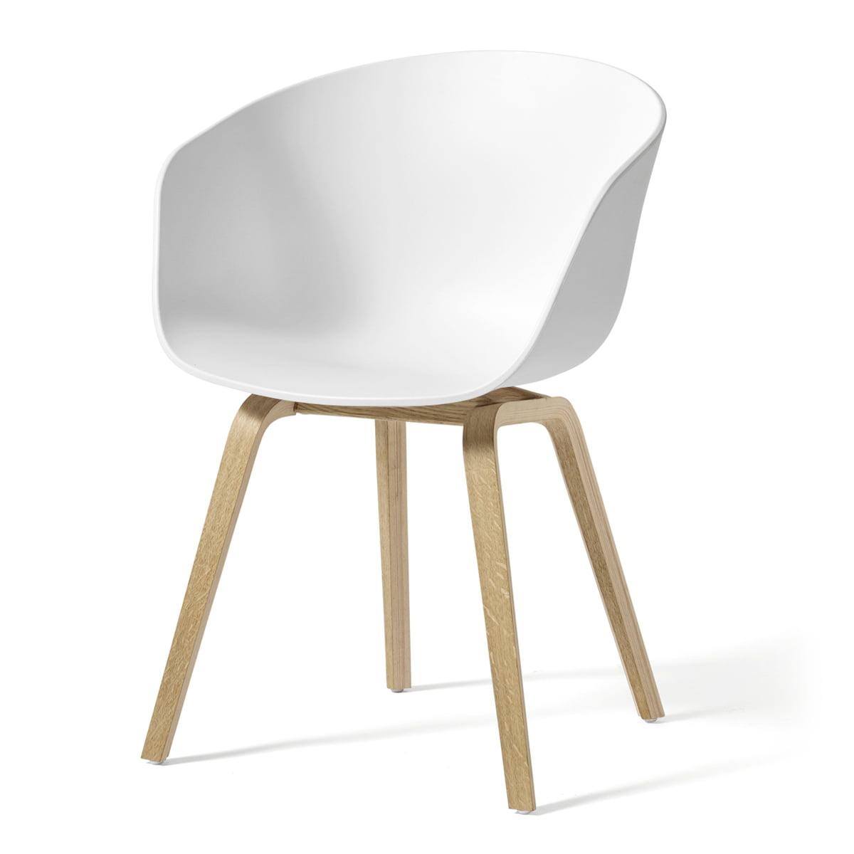 https://www.connox.de/m/100030/141346/media/hay/About-A-Chair/About-A-Chair-WeissNatur-Frei_1593.jpg