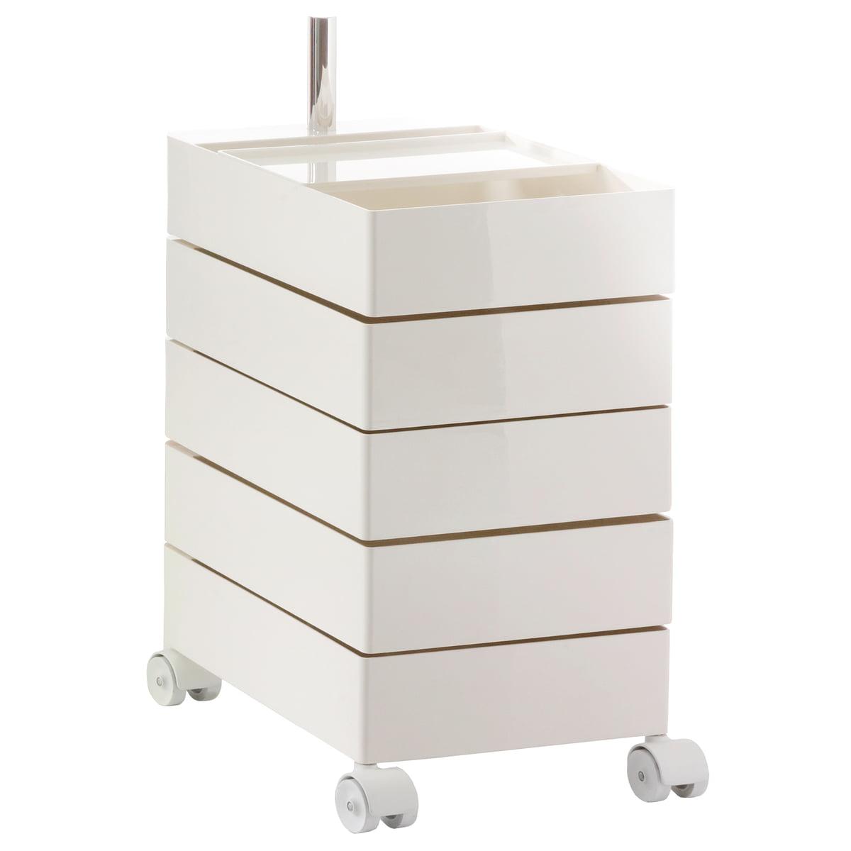 duravit badezimmer rollcontainer gebr. container badezimmer, Badezimmer