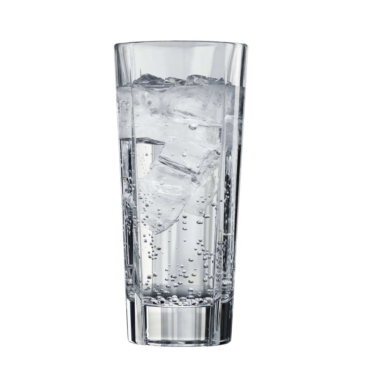 Grand Cru Longdrink-Glas, 4er-Set