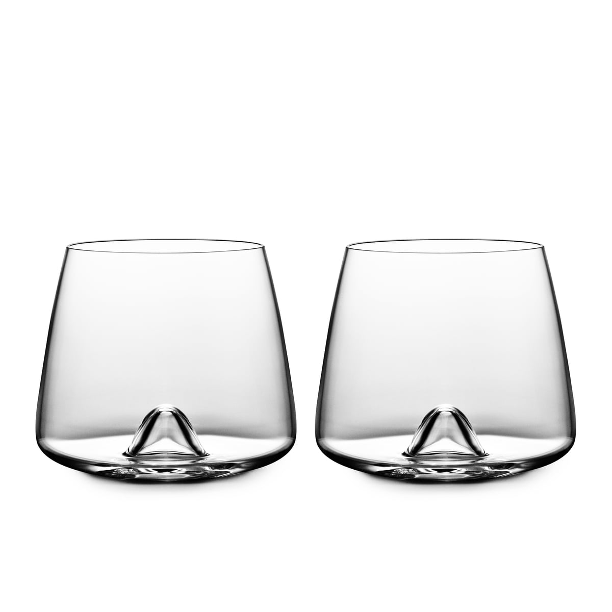 whisky glas normann copenhagen shop. Black Bedroom Furniture Sets. Home Design Ideas