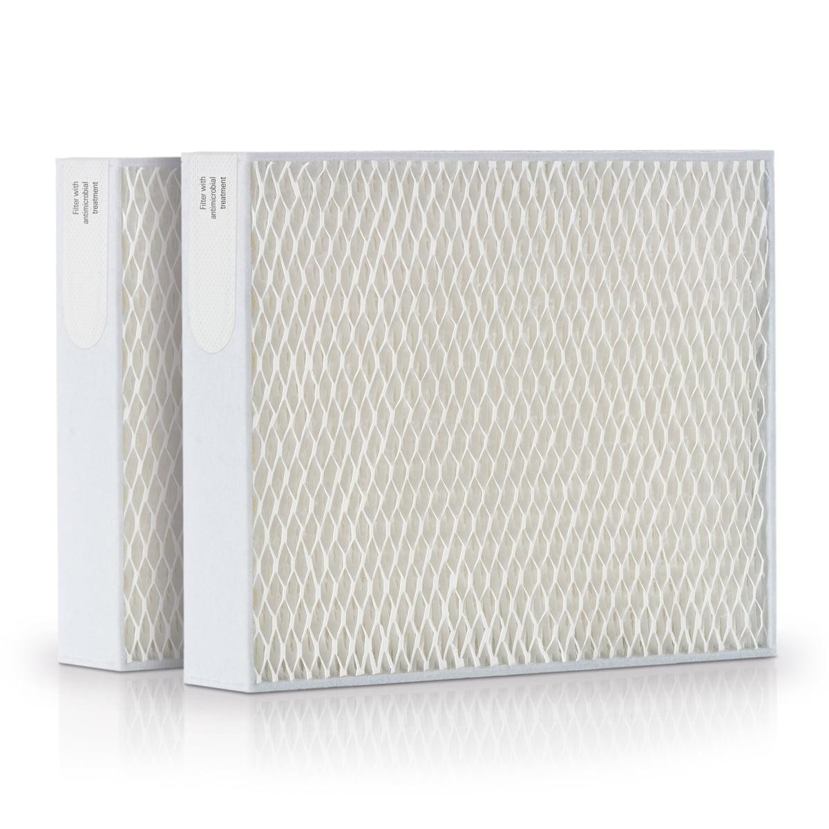 Stadler Form - Filterset für Oskar Luftbefeuchter (2er-Set) | Baumarkt > Heizung und Klima > Klimageräte | Stadler Form