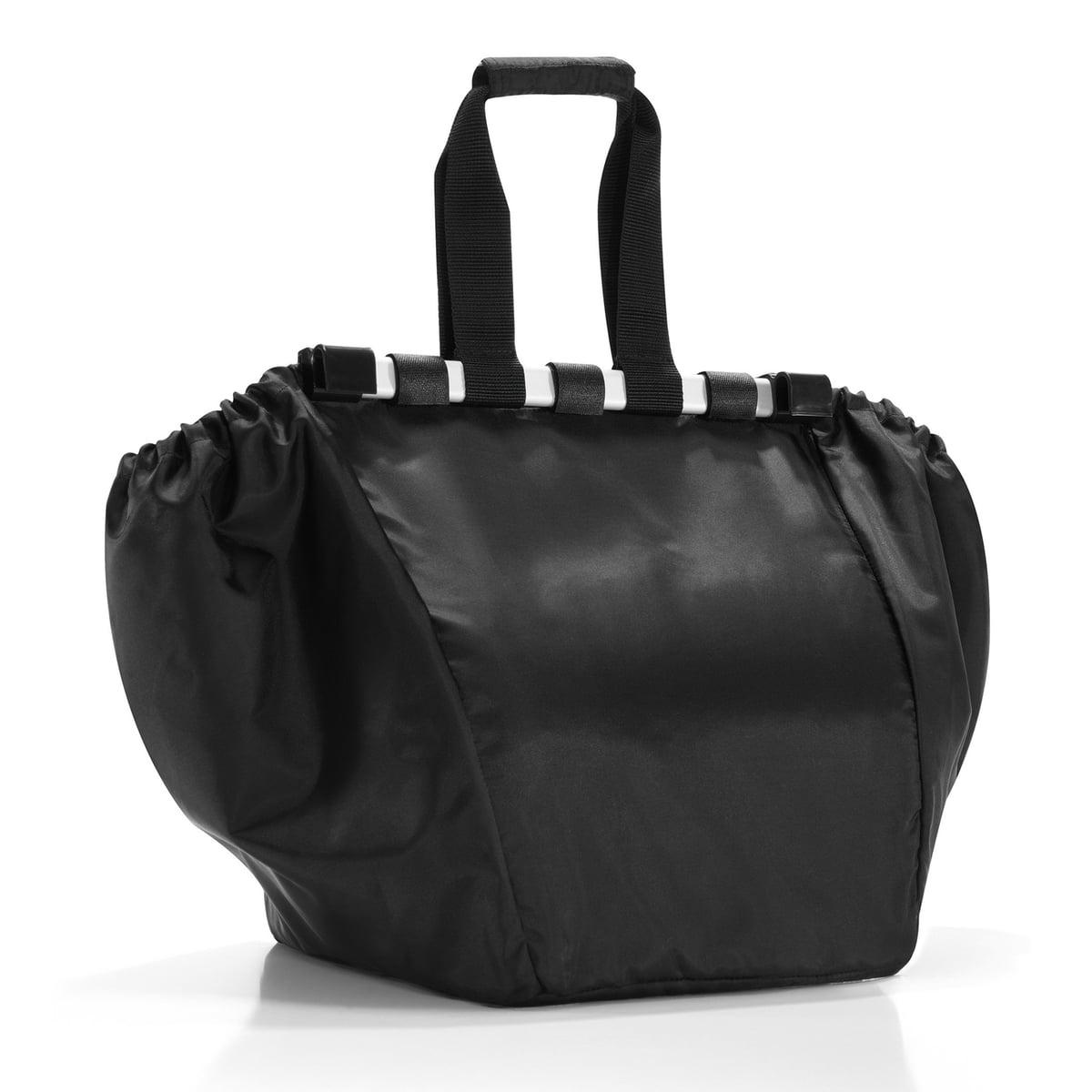 reisenthel - easyshoppingbag, schwarz