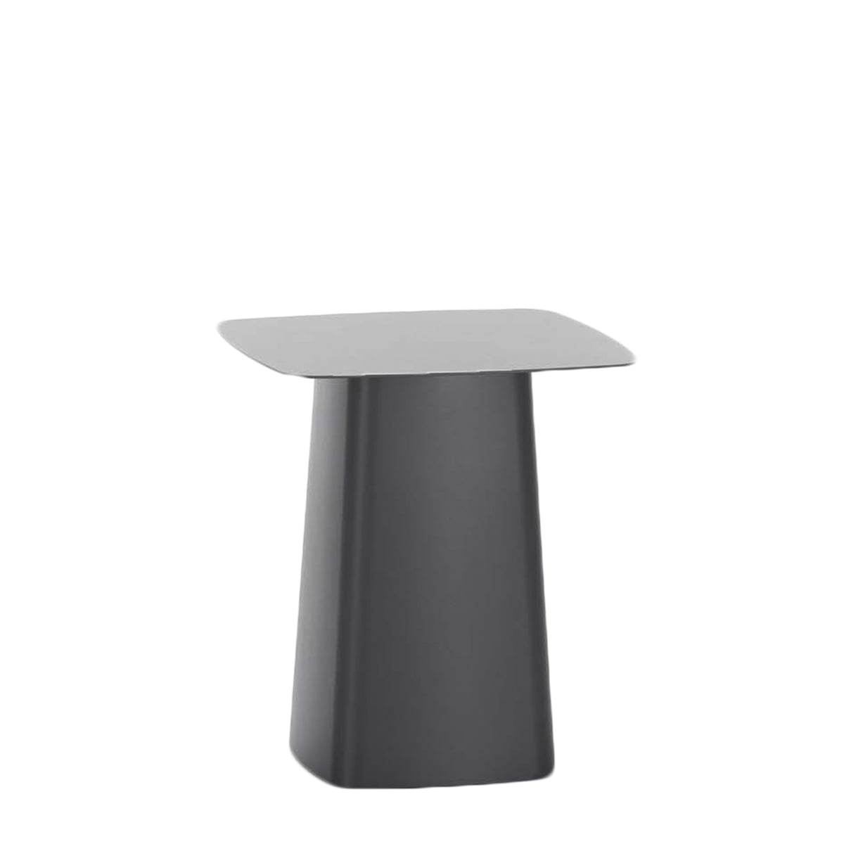 Brilliant Small Metal Outdoor Side Table 1200 x 1200 · 37 kB · jpeg