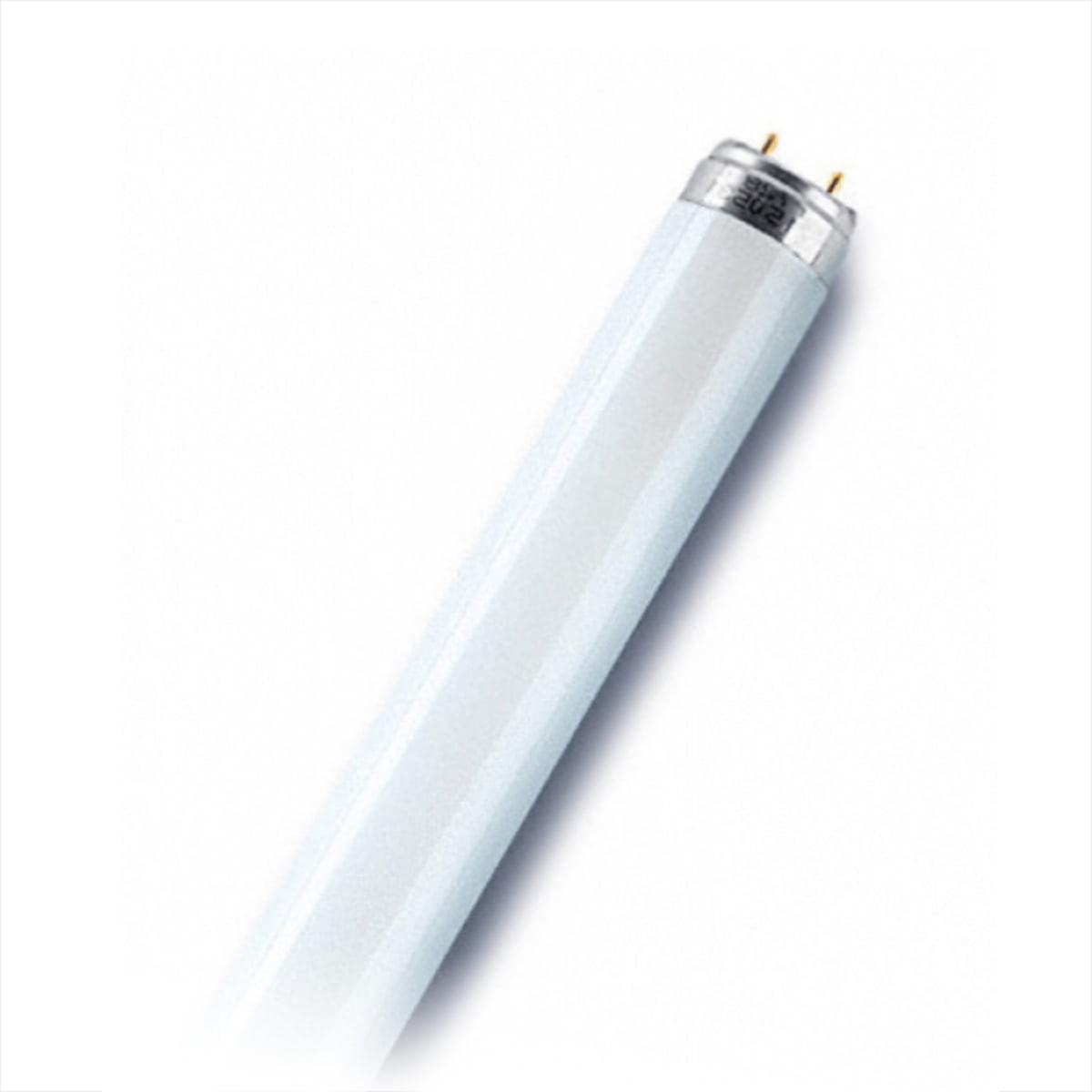 Leuchtmittel T8 für One by One Stehleuchte