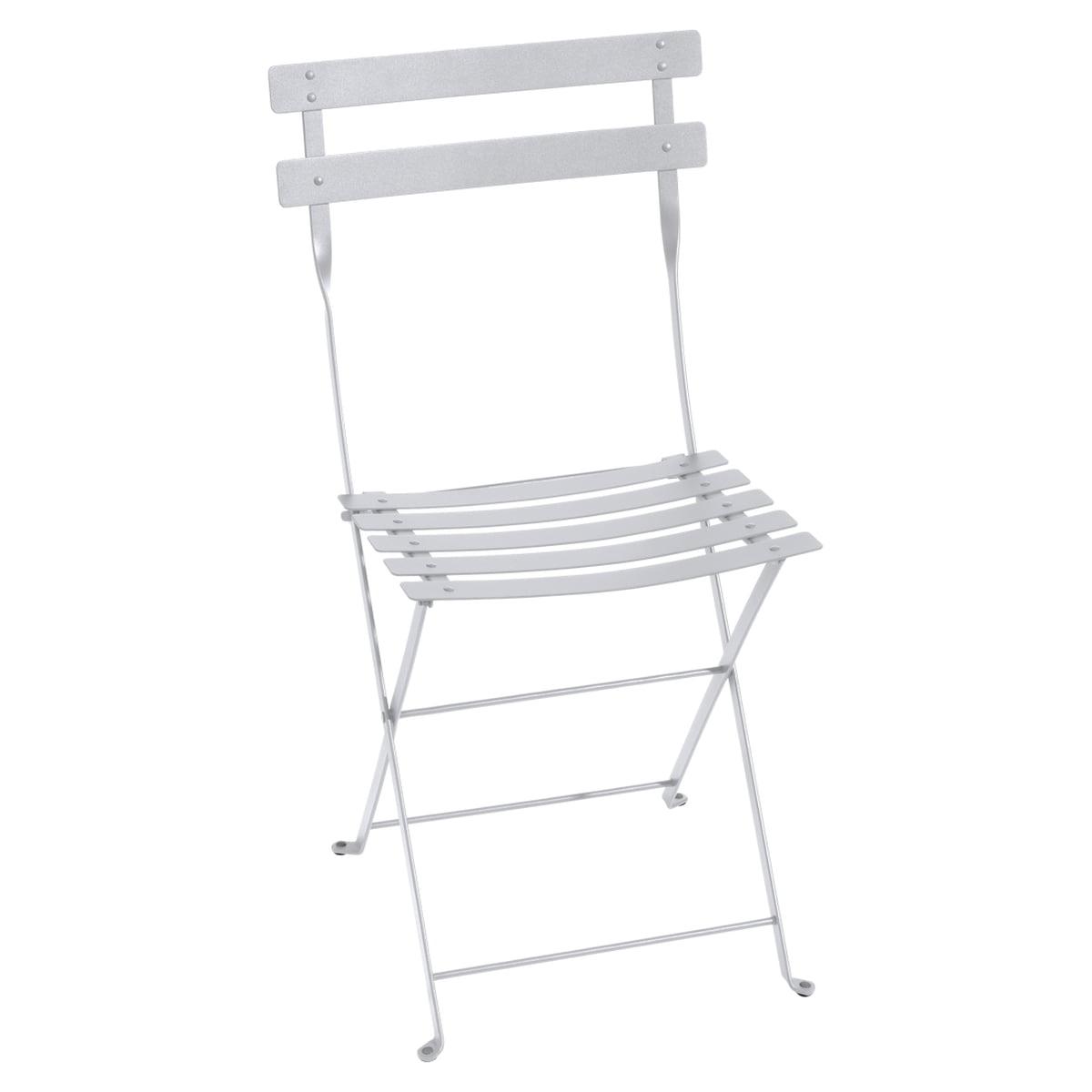 Klappstuhl holz metall  weiße metall klappstühle | Möbelideen