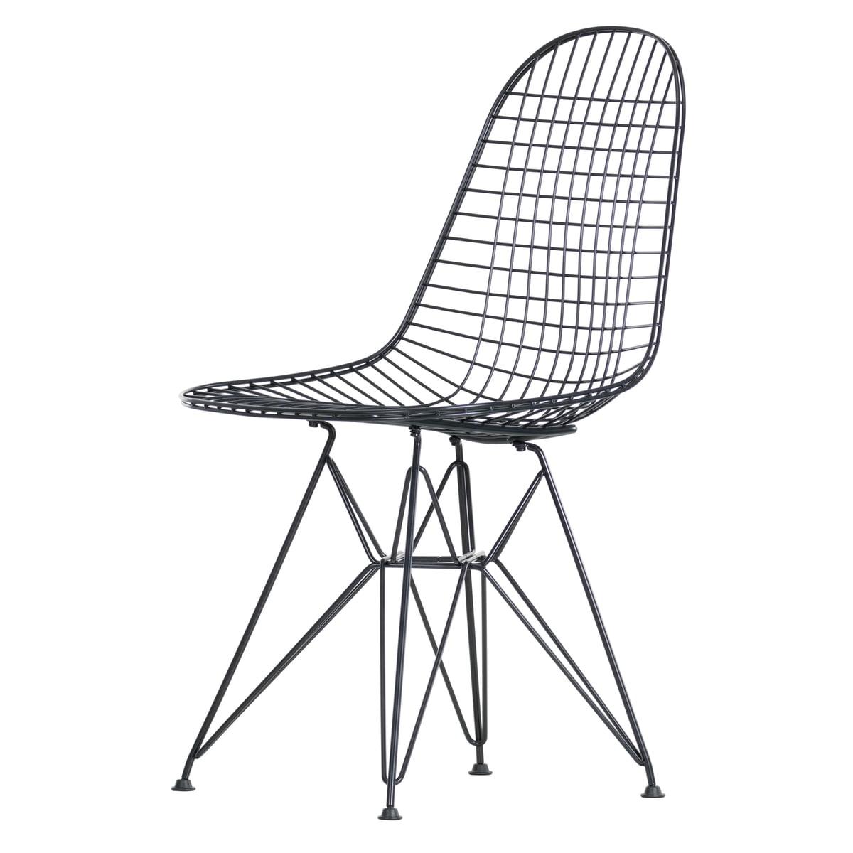 Wire Chair Dkr Von Vitra Im Shop Kaufen