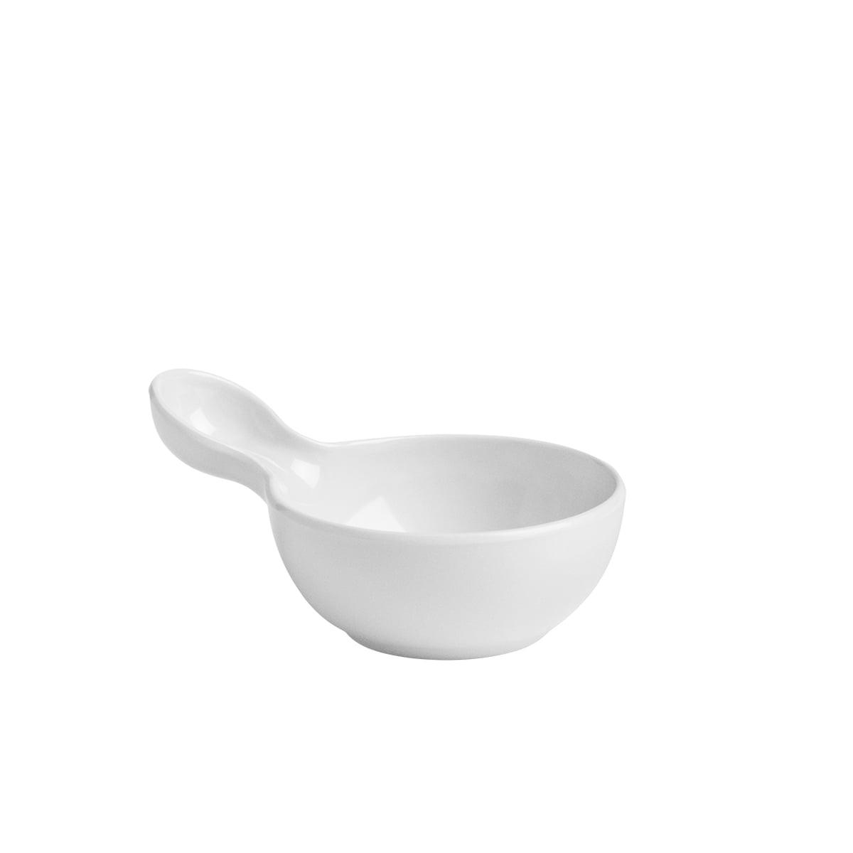 Bowl 300 ml, weiß