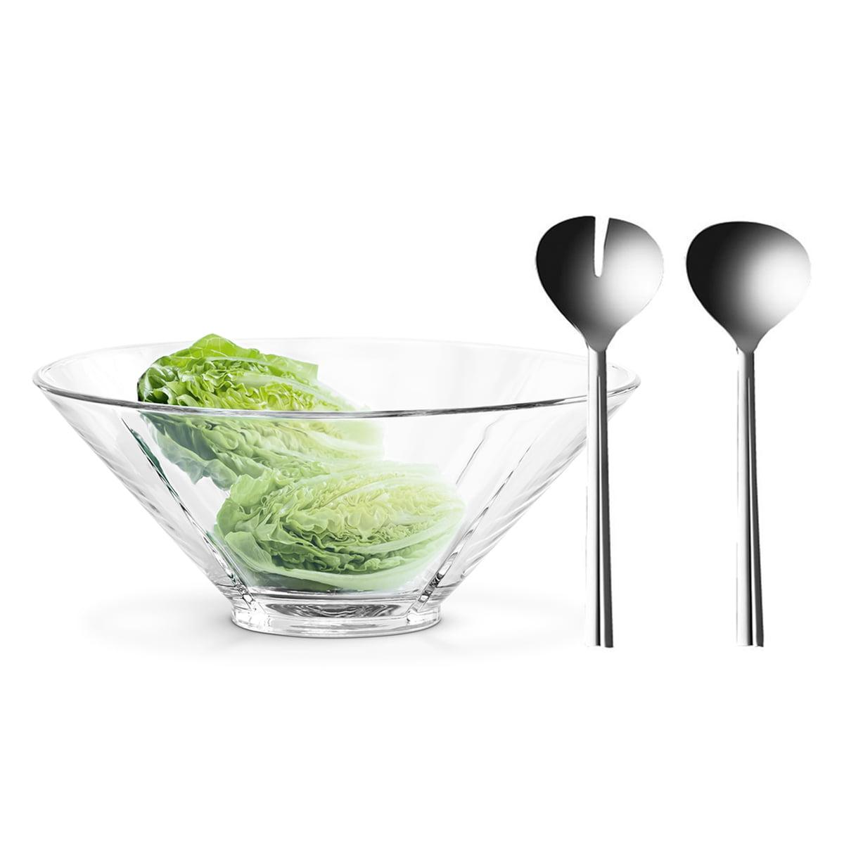 Grand Cru Salatset