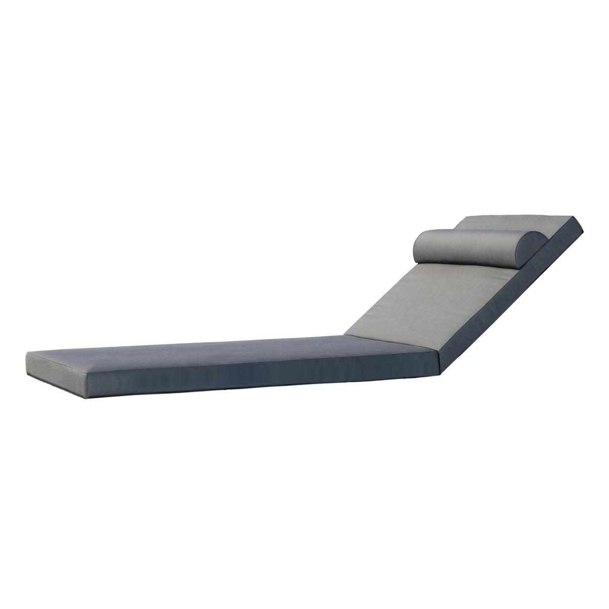 auflage sonnenliege namme deine shoppingwelt. Black Bedroom Furniture Sets. Home Design Ideas