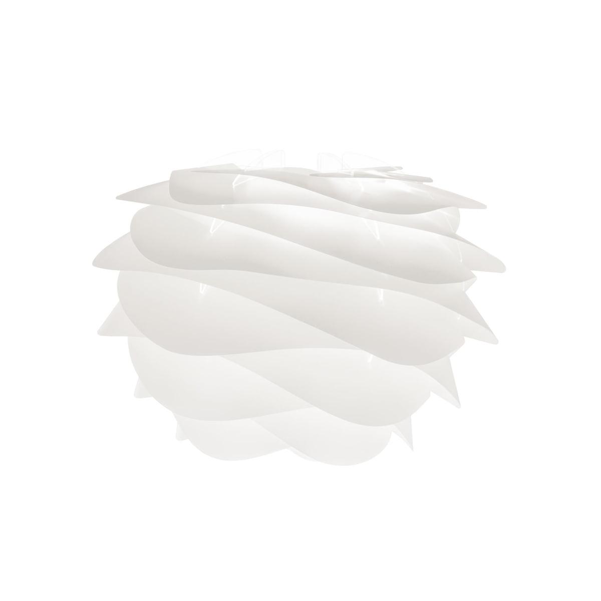 https://www.connox.de/m/100030/192829/media/Vita/Carmina/Vita-02057-Carmina-nini-white-freisteller-01.jpg