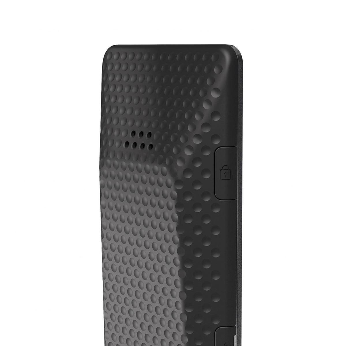 mp01 mobile phone: seniorentelefon - Wohnideen In Beigeweiss