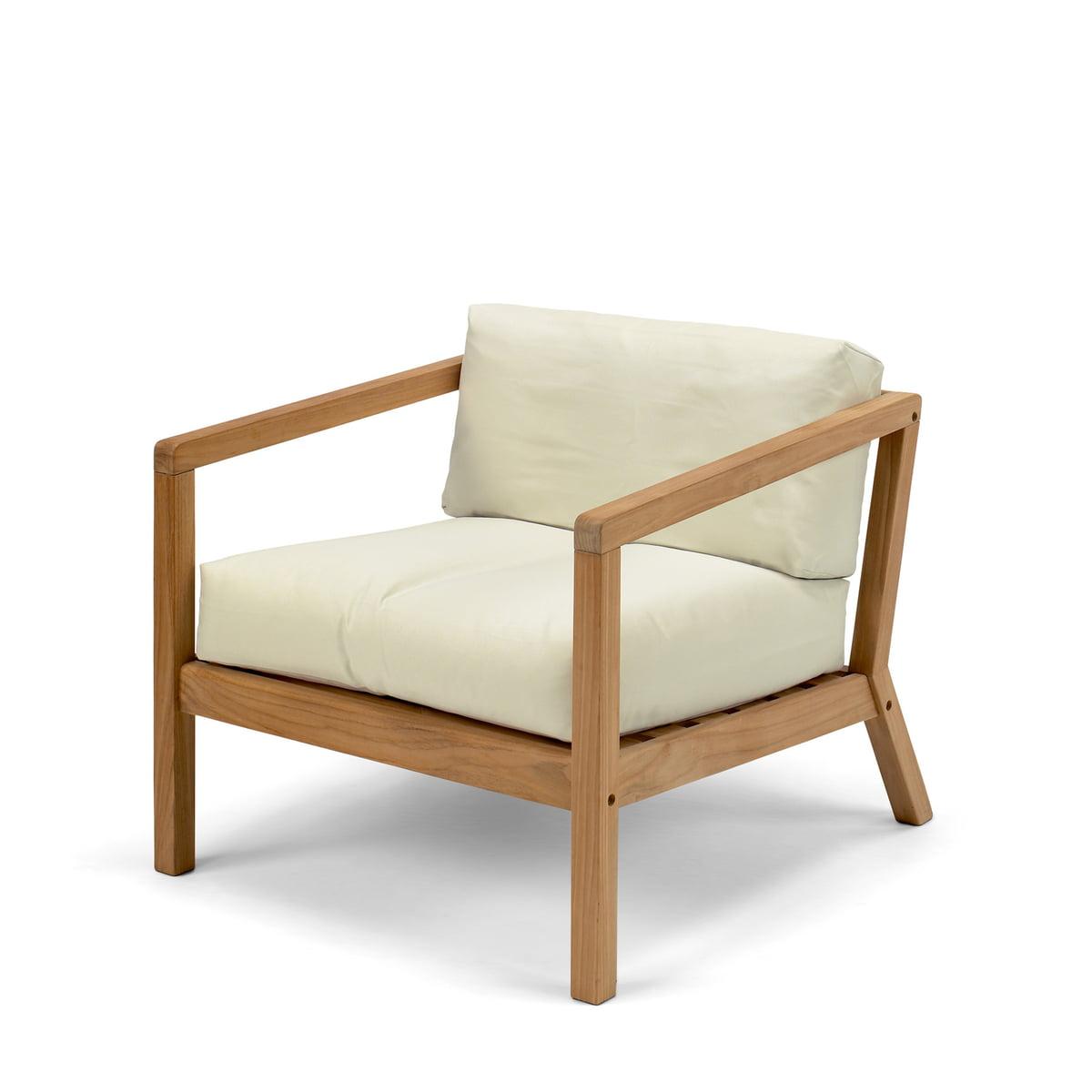 Sessel gezeichnet  Sessel Zeichnung | tesoley.com