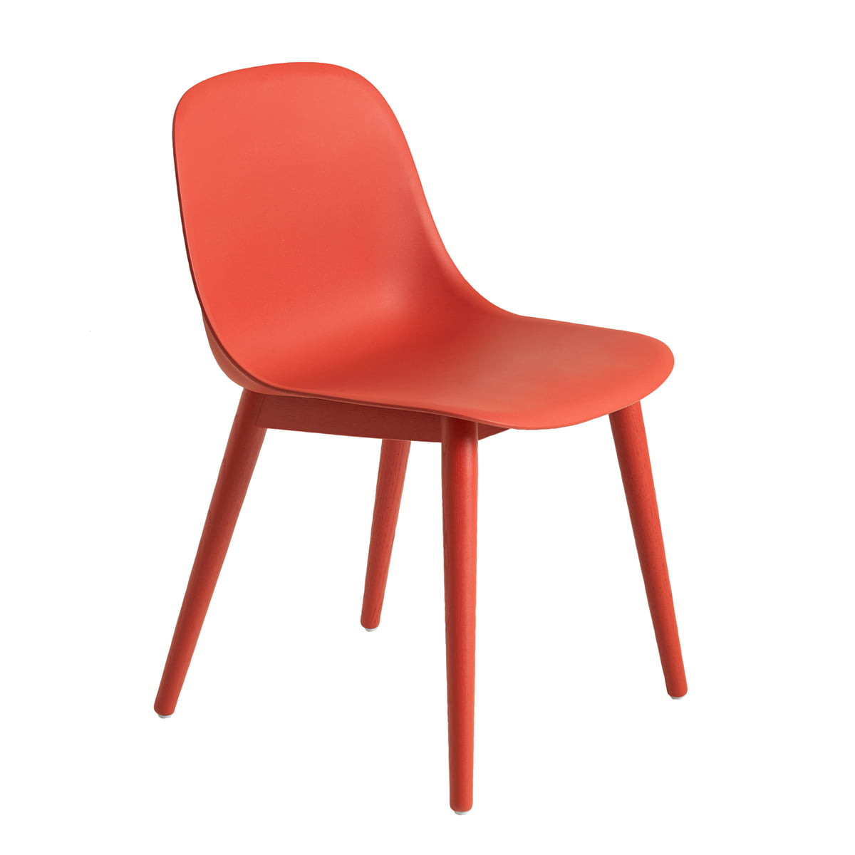 https://www.connox.de/m/100030/198013/media/muuto/Fiber-Chair/Muuto-Fiber-Side-Chair-Wood-dusty-red-dusty-red.jpg