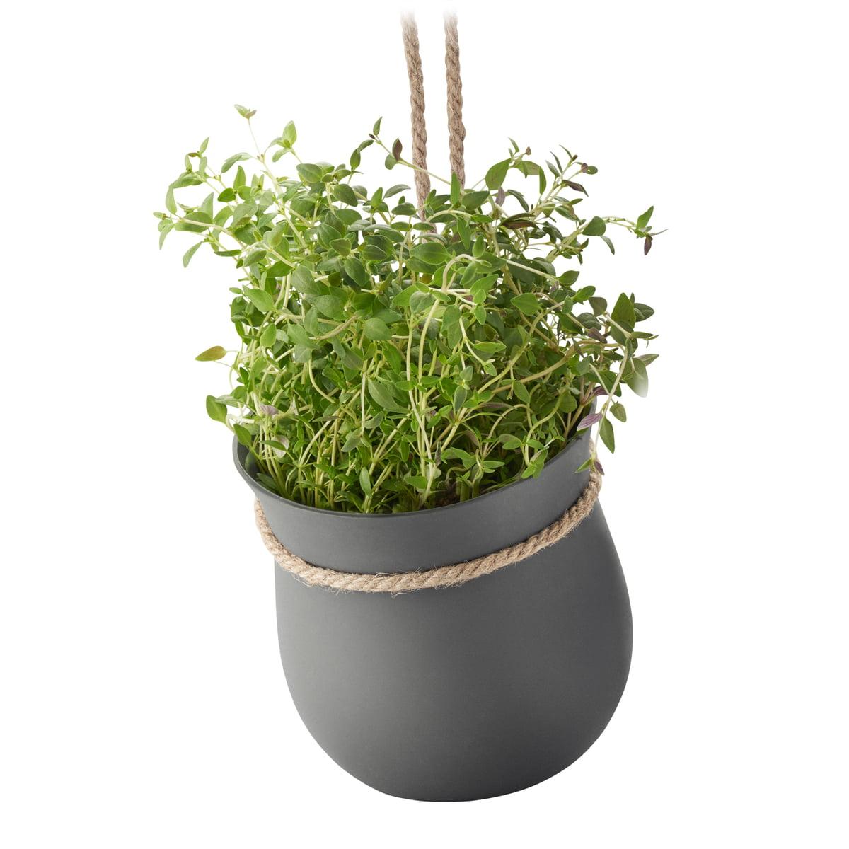grow it kr utertopf von rig tig by stelton. Black Bedroom Furniture Sets. Home Design Ideas