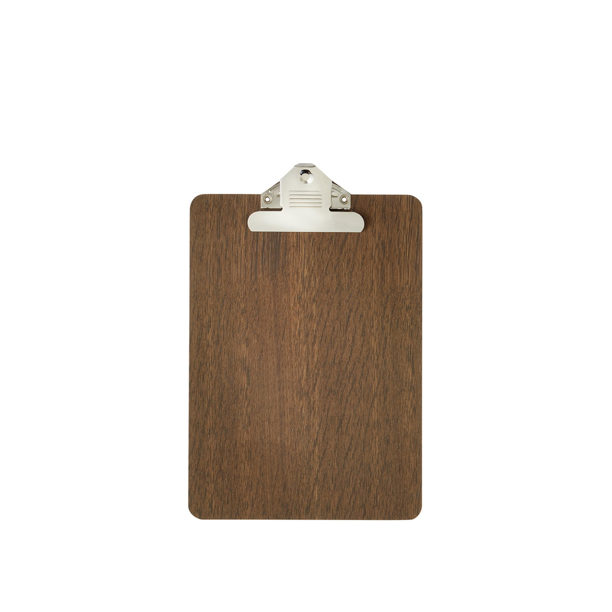 clipboard von ferm living im shop. Black Bedroom Furniture Sets. Home Design Ideas