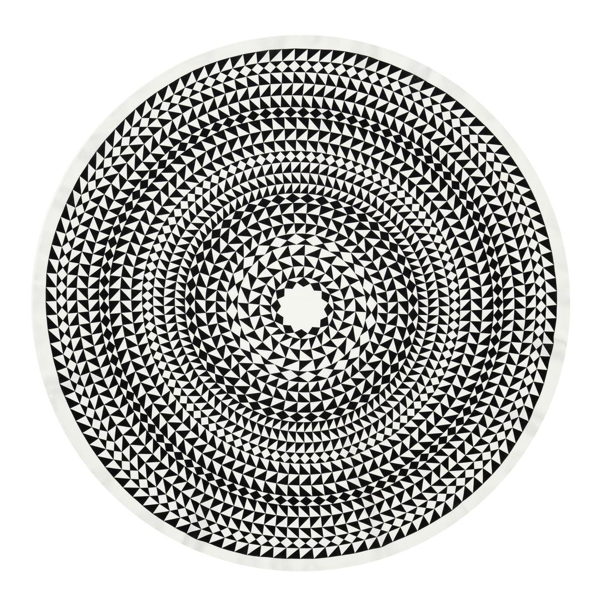 Designer Tischdecken designer tischdecken sukkulenten kaktus muster garten abdeckung
