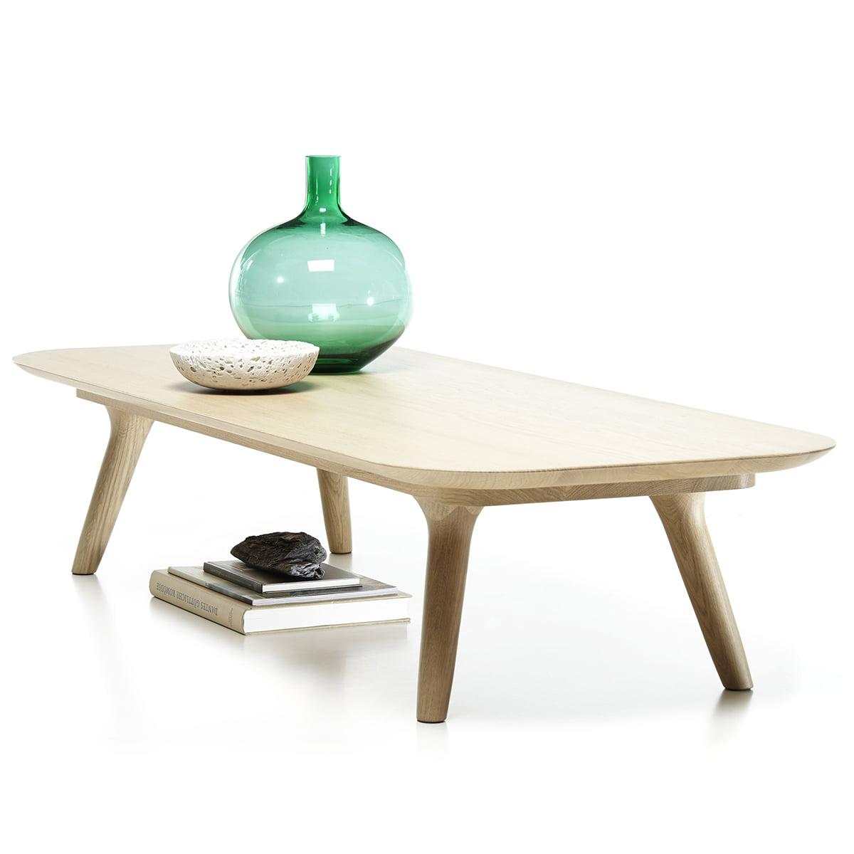 zio coffee table von moooi im shop. Black Bedroom Furniture Sets. Home Design Ideas