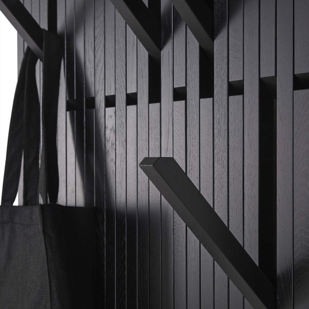 Peruse Piano Hanger Im Wohndesign Shop