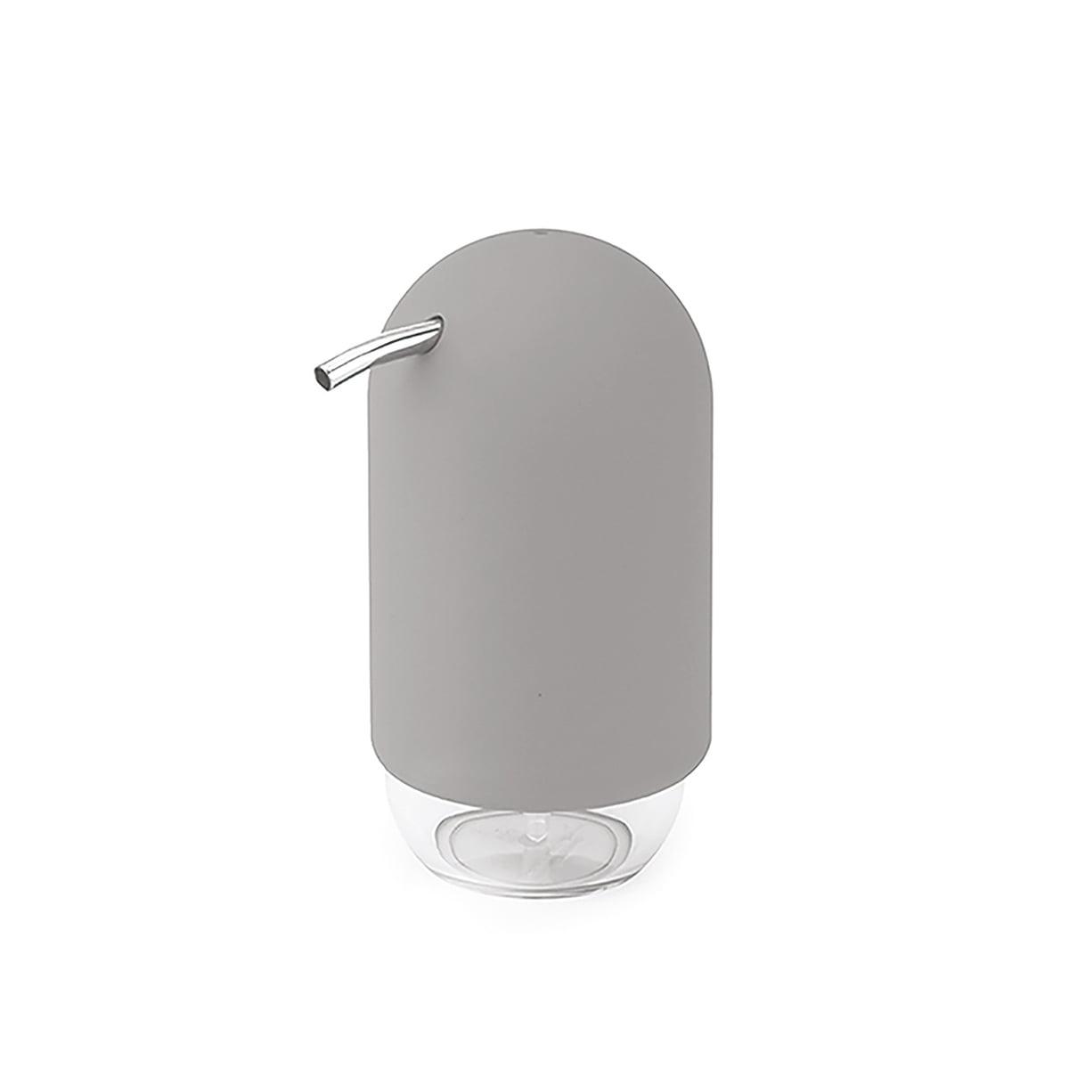 Touch Seifenspender von Umbra kaufen | {Seifenspender holz eiche 25}