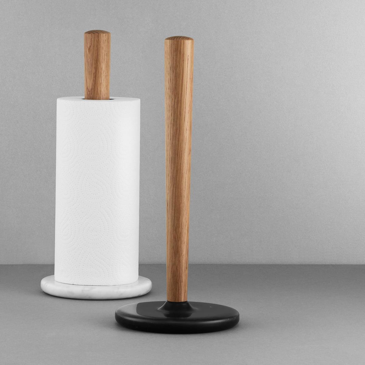craft k chenrollenhalter von nch kaufen. Black Bedroom Furniture Sets. Home Design Ideas