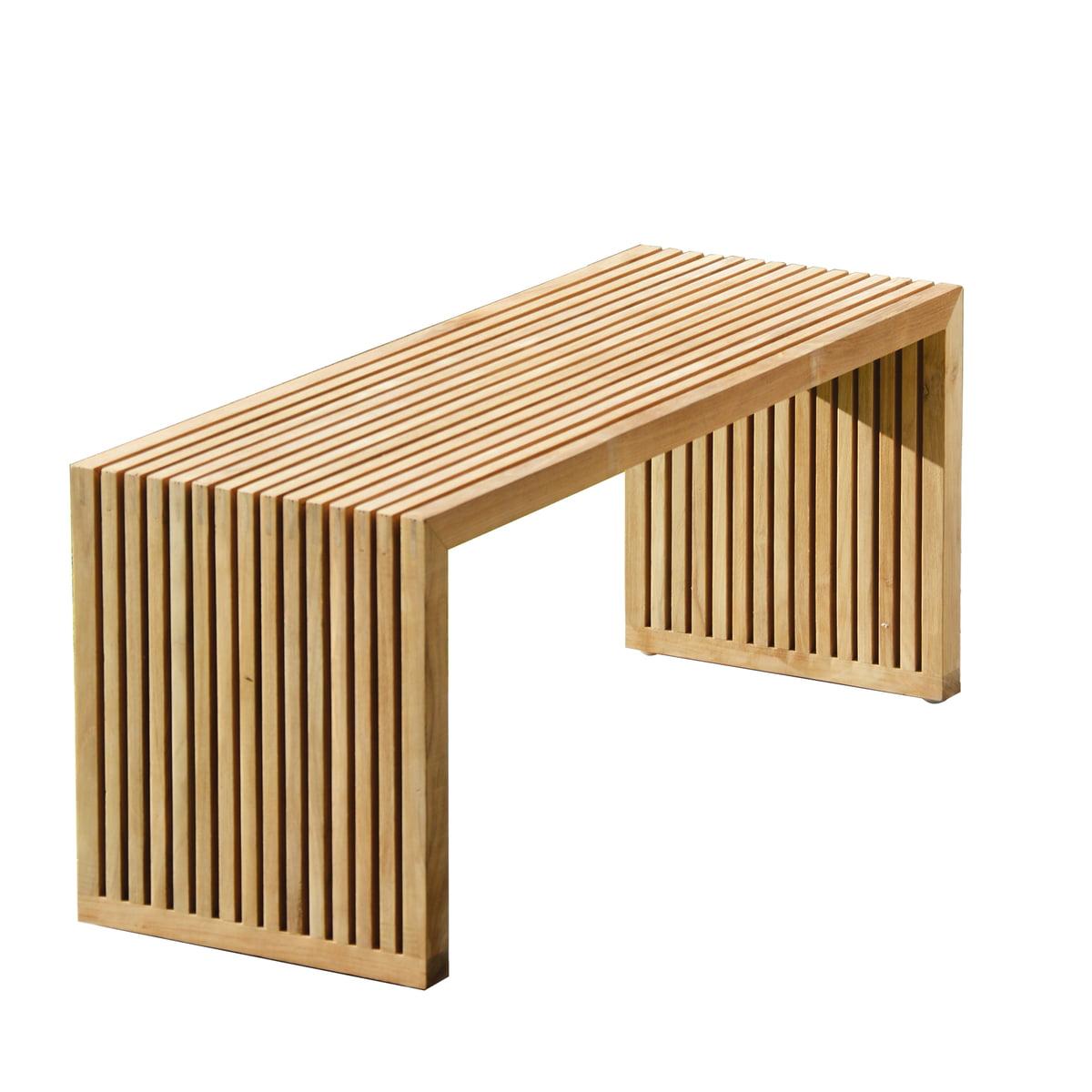 tivoli bank von jan kurtz connox shop. Black Bedroom Furniture Sets. Home Design Ideas