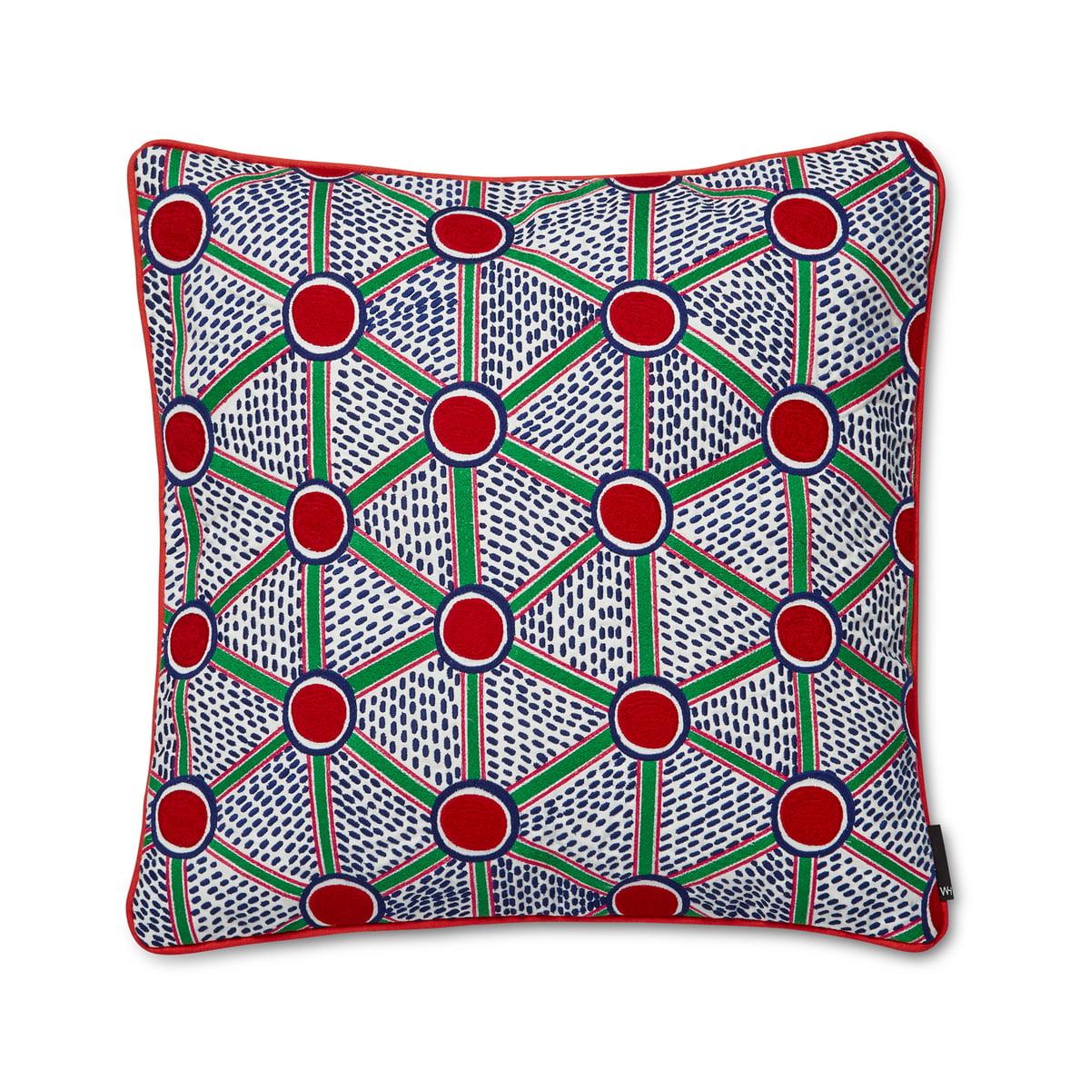 cells kissen von hay connox shop online. Black Bedroom Furniture Sets. Home Design Ideas