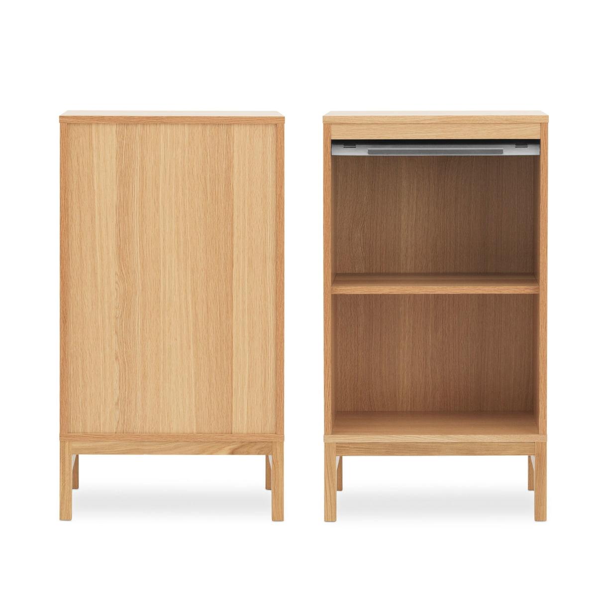 jalousien schrank 28 images universal kunststoff. Black Bedroom Furniture Sets. Home Design Ideas