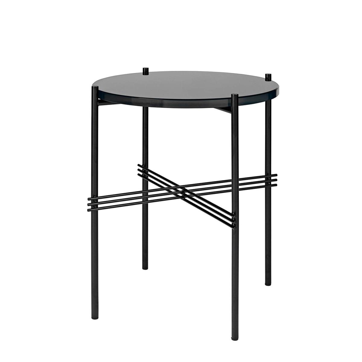 couchtisch glas schwarz salontisch couchtisch tv mbel. Black Bedroom Furniture Sets. Home Design Ideas