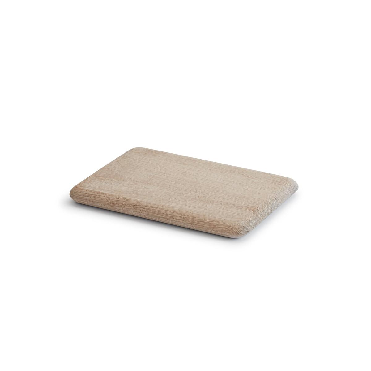 Skagerak - Ratio Schneidebrett B5, Eiche | Küche und Esszimmer > Kochen und Backen > Küchenhelfer | Skagerak