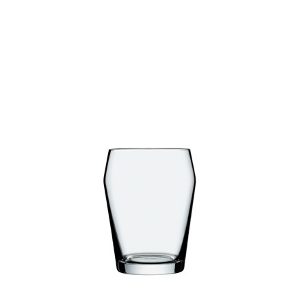 Perfection Wasser-Glas, 15cl