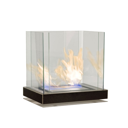 Radius Design Top Flame
