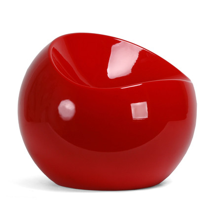 XLBoom - Ball Chair