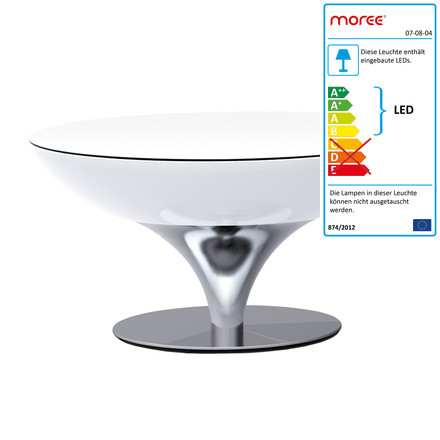 Mobel Design Attraktiver Kaffeetisch Magnetsystem U2013 Topby, Möbel