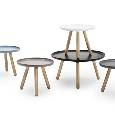 Normann Copenhagen - Tablo Tisch