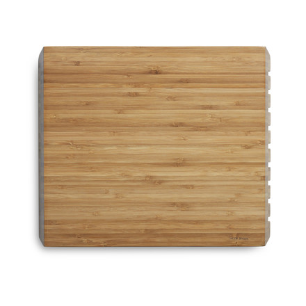 Jacob Jensen - Carving Board, medium - Unterseite