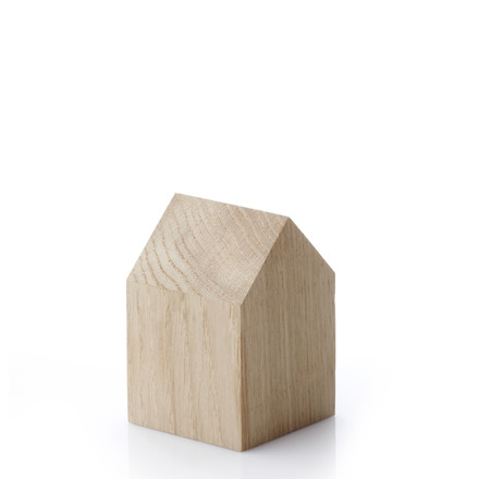 applicata - Arch You, Eiche natur, klein