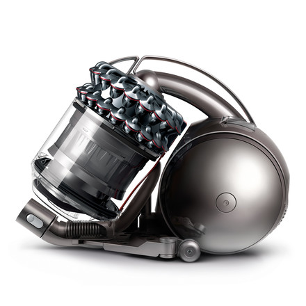 Dyson - DC52 - Animal Complete - Body