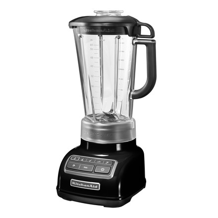 KitchenAid - Standmixer KitchenAid in onyx schwarz