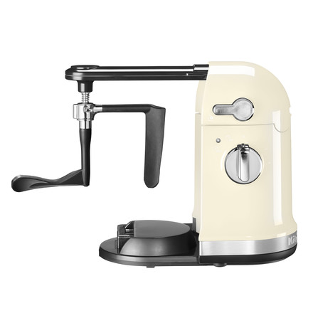KitchenAid - Rührturm KitchenAid in créme